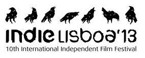IndieLisboa - 10-lecie festiwalu filmowego