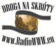 Tutystyka, Podróże, Wyprawy, Radio, Partner