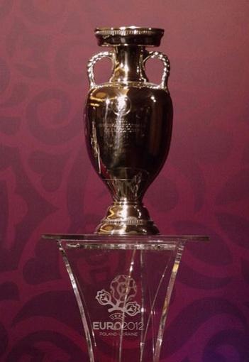 Puchar Henri Delaunaya, aut. Piotr Drabik