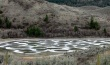 Spotted Lake (Kanada) aut. Scott Woods-Fehr