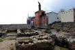 SBK prace archeologiczne