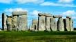 Stonehenge, Turystyka