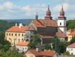 Trebic Castle