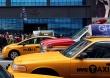 Taksówki w Nowym Jorku, Taxi NYC