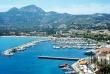 Port Calvi, Korsyka