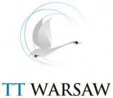 TTWarsaw Targi