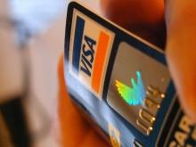 Karta kredytowa, Chargeback