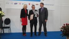 Wezyr Holiday - Krysztalowy Globus - TT_Warsaw 2012