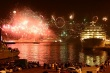 Nowy Rok na Maderze