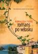 Romans po włosku