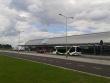 Port lotniczy Modlin