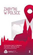 Zabytki w Polsce - aplikacja na urządzenia mobilne
