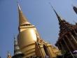 Bankok, Tajlandia