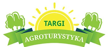 Pierwsze Targi Agroturystyka
