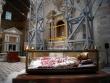 Santa Maria di Collemaggio, Celestyn V