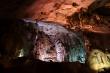 Jasinia Emine Bair Khosar - jedna z najpiękniejszych jaskiń w Europie