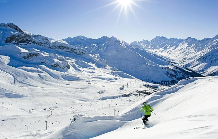 © www.paznaun-ischgl.com