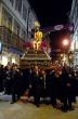 Semana Santa Braga Procissao