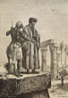 Ibn Battuta w Egipcie