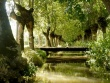 Park Marais Poitevin