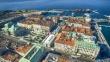 Kvarner - Rijeka (c) CNTB
