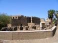 Asuan pierwszy rzut na zabytki - Wycieczka objazdowa - Egipt