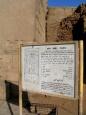 Kom Ombo Temple - Wycieczka objazdowa - Egipt