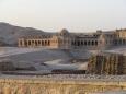 Świątynia Hatszepsut - Wycieczka objazdowa - Egipt