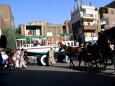 Wycieczka objazdowa - Egipt
