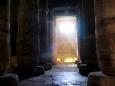 Abydos - Wycieczka objazdowa - Egipt