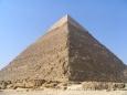 Piramida Chefrena - Wycieczka objazdowa - Egipt