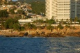 - Acapulco - Meksyk