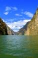 - wycieczka objazdowa - Meksyk