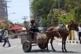 - wycieczka objazdowa - Kuba