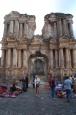Antigua - wycieczka objazdowa - Gwatemala