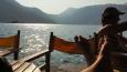 - wycieczka objazdowa - Czarnogóra