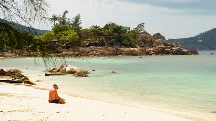 wycieczka objazdowa - Tajlandia