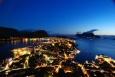 - Ålesund - Norwegia