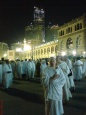 - Mekka - Arabia Saudyjska