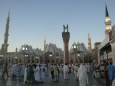 Medyna - Arabia Saudyjska
