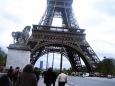 - Paryż - Francja