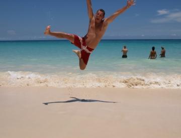 :-) - Punta Cana - Dominikana - 304