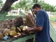 Punta Cana - Dominikana