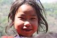 Dhaulagiri, Góry, Himalaje, Mount Everest, Nepal - Nepal - Nepal