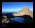 Kenia, Kilimanjaro, Mount Kenya, Rwenzori, Tanzania, Uganda - Kenia - Tanzania