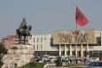 Albania - Albania - Albania