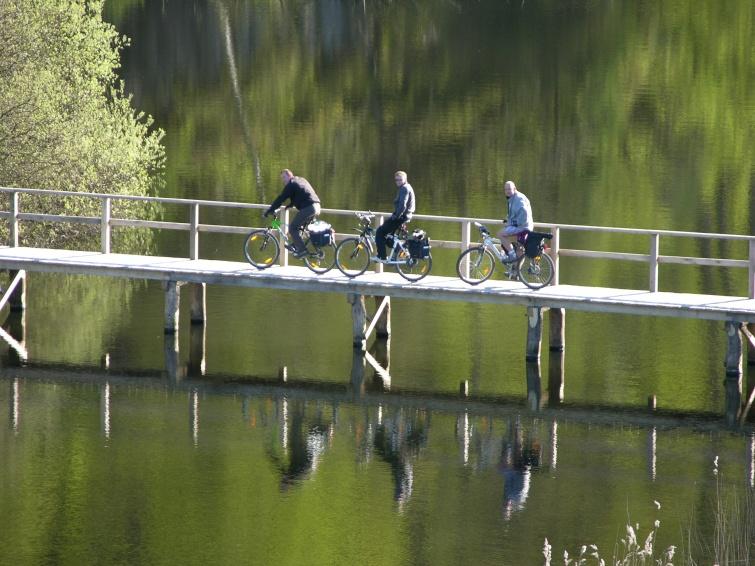 Bornholm - Dania