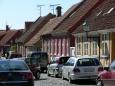 Bornholm, Dania - Bornholm - Dania