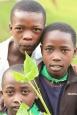 Rwanda - Rwanda - Rwanda