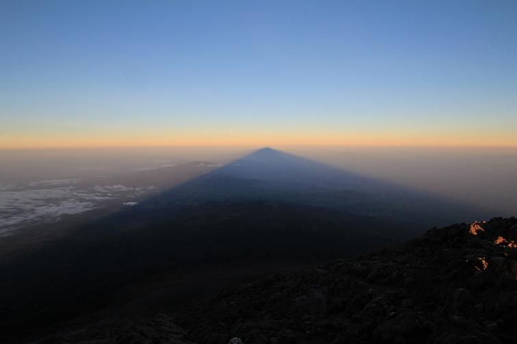 Tanzania - Tanzania